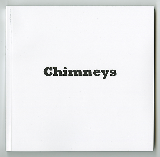 Chimneys (book)